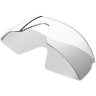 Oakley Radar XL Lens - Wechselscheibe