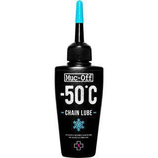 Muc-Off -50°C Chain Lube - Kettenschmiermittel