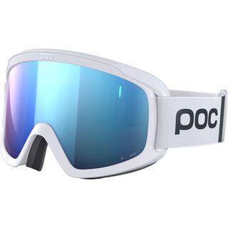 POC Opsin Clarity Comp Spektris Blue hydrogen white