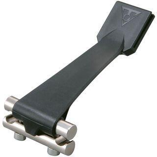 Topeak F33 zur Sattelmontage von Wedge Packs - Halterung