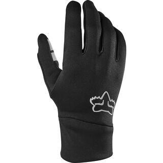Fox Womens Ranger Fire Glove black