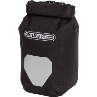 Ortlieb Outer-Pocket (F91S/F91L), black