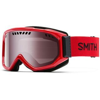 Smith Scope, fire/ignitor mirror - Skibrille