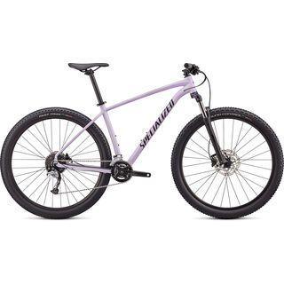 Specialized Rockhopper Comp 2x 2020, uv lilac/black - Mountainbike