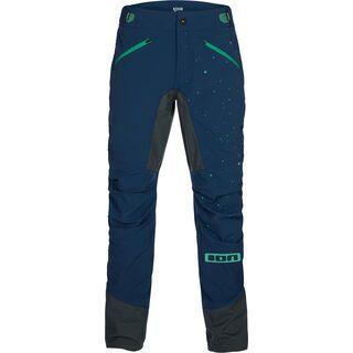 ION Pant Impact, insignia blue - Radhose