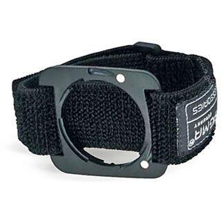 Sigma Wanderhalterung inkl. Armband