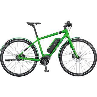 Scott E-Sub Speed 2015 - E-Bike