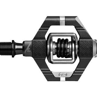 Crank Brothers Candy 7, schwarz - Pedale