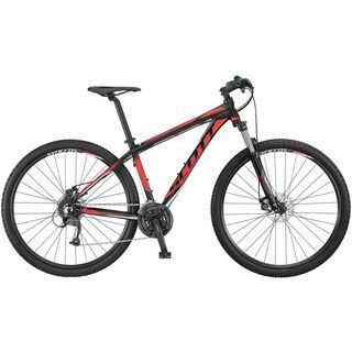 Scott Aspect 950 2014 - Mountainbike