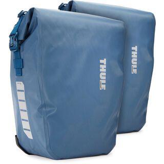 Thule Shield Pannier 25L (Paar) blue