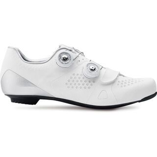 Specialized Women's Torch 3.0, white - Radschuhe