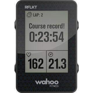 Wahoo Fitness Rflkt Fahrradcomputer