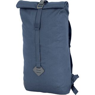 Millican Smith the Roll Pack 18L, slate - Rucksack