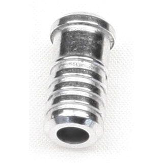 Topeak Dunlop Ventiladapter - Zubehör
