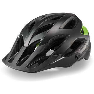 Cannondale Ryker MIPS black/green