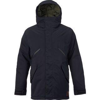Burton Breach Jacket, true black/keef - Snowboardjacke