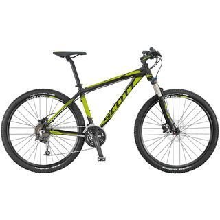 Scott Aspect 730 2014 - Mountainbike