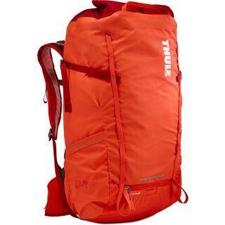 Thule Stir 35L Women's Hiking Pack, roarange - Rucksack