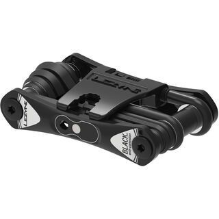 Lezyne RAP II 18 - Multitool