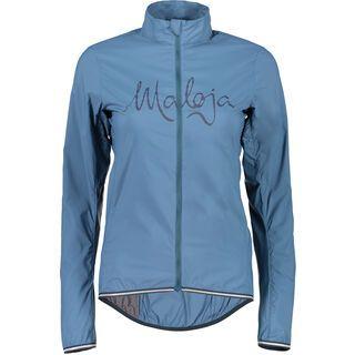 Maloja EvaM. Jacket, blueberry - Radjacke