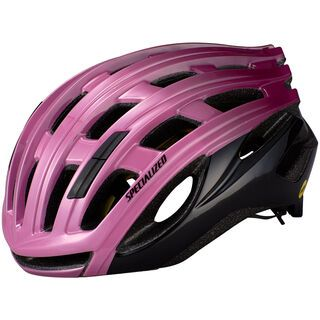 Specialized Propero III ANGi MIPS, cast berry/dusty lilac - Fahrradhelm
