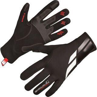 Endura Pro SL Glove, schwarz - Fahrradhandschuhe