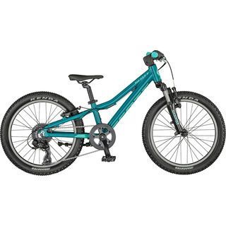 Scott Contessa 20 dark blue/light blue 2021