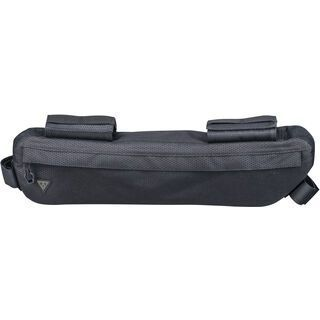 Topeak MidLoader 6 l, black - Rahmentasche