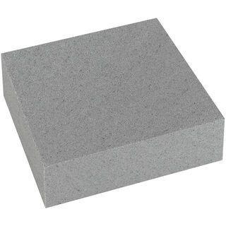 Toko Edge Grinding Rubber - Schleifstein