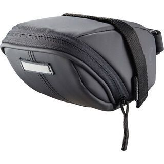 Cannondale Quick 2 Seat Bag Medium, black - Satteltasche