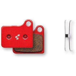 Cube Shimano Nexave/BR-M555 - Bremsbelag