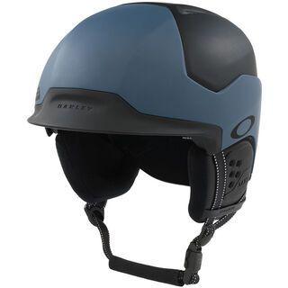 Oakley Mod5 dark blue