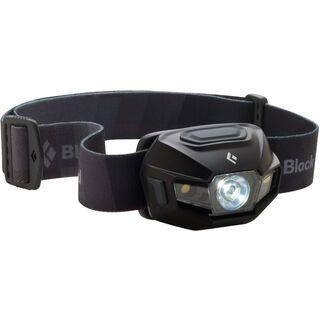 Black Diamond ReVolt Headlamp, matt black - Stirnlampe