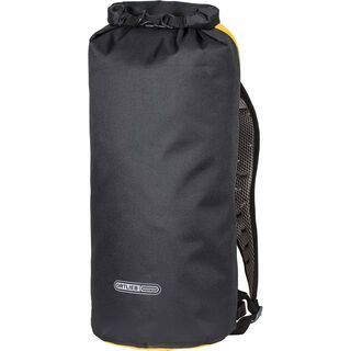 Ortlieb X-Plorer 59 L, sunyellow-black - Packsack