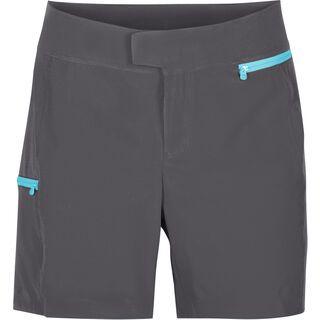 Norrona /29 Lightweight flex1 Shorts, cool black - Radhose