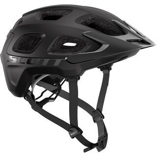 Scott Vivo Helmet black