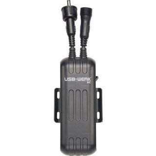 Busch & Müller USB-Werk - Zubehör
