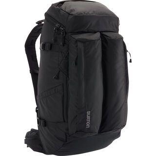 Burton Sled Pack 30 l, true black - Rucksack