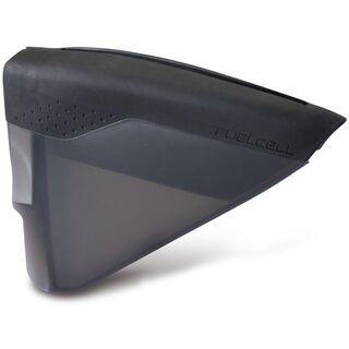 Specialized Fuelcell Aero Storage, black - Rahmentasche