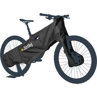 dirtlej Bikeprotection Bikewrap