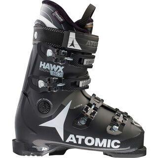 Atomic Hawx Magna 80 2018, black/white - Skiboots