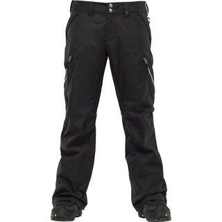Burton Bovary Pant, True Black - Snowboardhose
