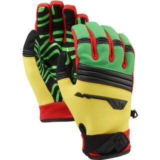 Burton Pipe Glove , One Love - Snowboardhandschuhe