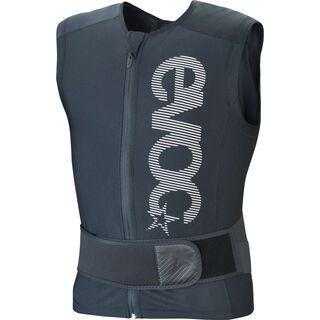 Evoc Protector Vest black