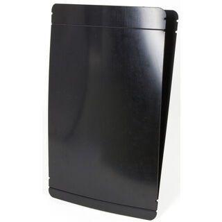 Ortlieb Innenunterteilung für Messenger-Bag XL (F32A) - Zubehör