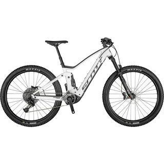 Scott Strike eRide 940 2021 - E-Bike