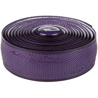 Lizard Skins DSP 2.5 mm Bar Tape, purple - Lenkerband