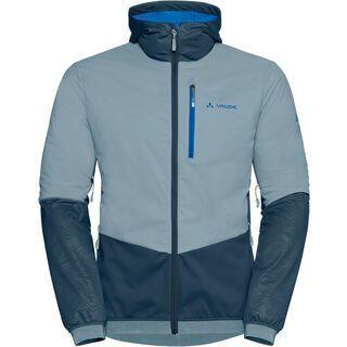 Vaude Men's All Year Moab Jacket, blue elder - Radjacke