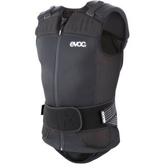 Evoc Protector Vest Air Men, black - Protektor