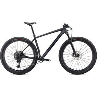 Specialized Epic HT Expert 2020, carbon/black - Mountainbike